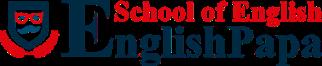 Школа английского языка EnglishPapa в Кобрине